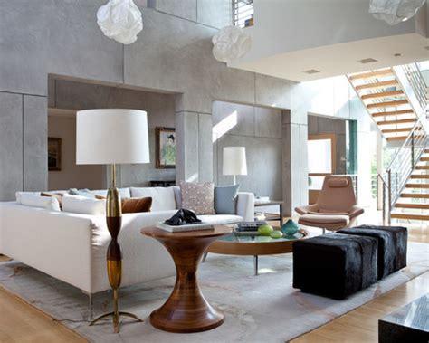 Erstaunlich Modernes Wohnzimmer Bilder Erstaunlich Moderne Wohnzimmer M 246 Bel Ideen Die Charmante