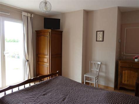 chambres d hotes deauville et environs chambre d 39 hôte à proximité de deauville et trouville à la