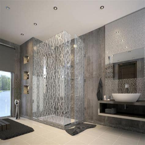 Small Modern Bathrooms Ideas by High End Bathrooms Viendoraglass Com