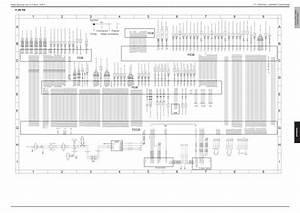 Konica Minolta C6500 Service Manual