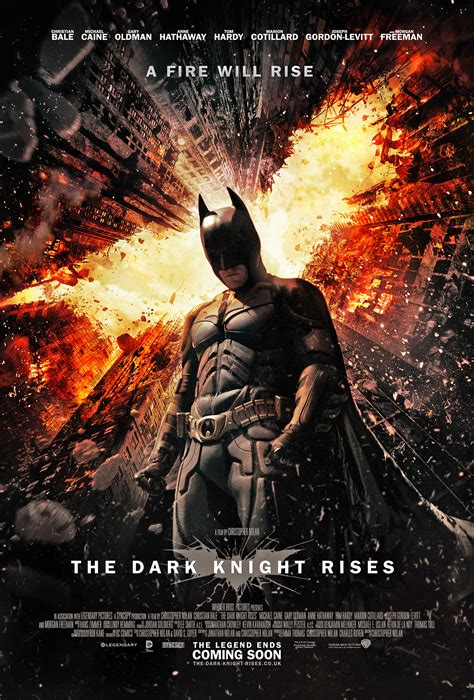 a l in the dark batman movies and tv series in chronological order
