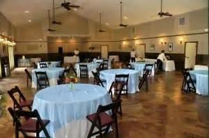 tallahassee wedding venues wedding reception venues in tallahassee fl 104 wedding places