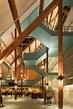 HULT CENTER FOR THE PERFORMING ARTS – Horton Lees Brogden ...