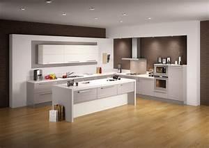 Cuisine Americaine Ikea : ikea cuisine bordeaux finest conforama cuisine vitry nice conforama cuisine vitry nice lits ~ Preciouscoupons.com Idées de Décoration