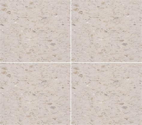 vinyl flooring texture texture jpg vinyl floor tile