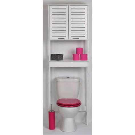 17 best ideas about armoire wc on pinterest armoires