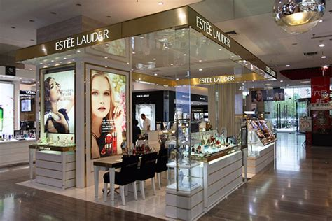 estee lauder bureau estee lauder to cut prices of products in july 1
