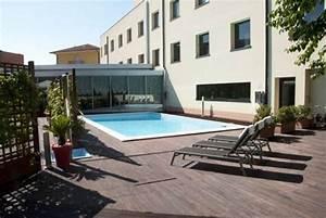 Hotels In Ancona : hotel hotel concorde a numana provincia di ancona ~ Markanthonyermac.com Haus und Dekorationen