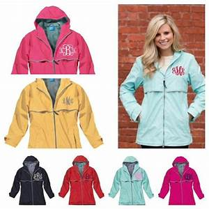 pinterest o the worlds catalog of ideas With sorority rain jacket with letters on back