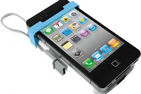 une batterie de cuisine chargeur nomade tablette et smartphone icebang xoopar téléphonie et multimédia high tech