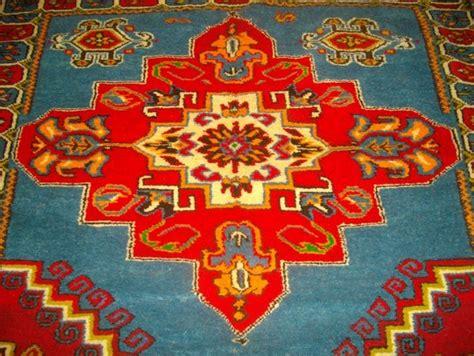 tapis montr 233 al galerie photo de tapis de divers provenances