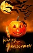 Halloween 2020 Watch For Free | Best New 2020