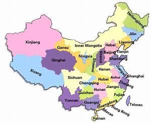 University List   Northwest China Region: Ningxia ...