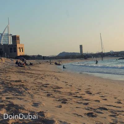 Dragon Boat Racing Abu Dhabi by Dragon Boat Racing In Dubai Doindubai