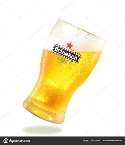 Bicchieri Heineken by Bicchiere Heineken Originale Priorit 224 Bassa