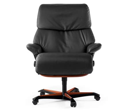 canap stressless 2 places stressless canape 2 places cuir 28 images canap 233