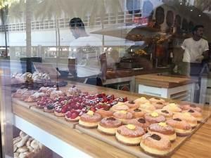 Foto de Rosetta Bakery, Miami Beach: photo6.jpg - TripAdvisor