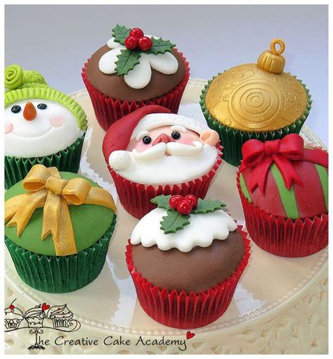 cupcake design cupcakes junesteward s
