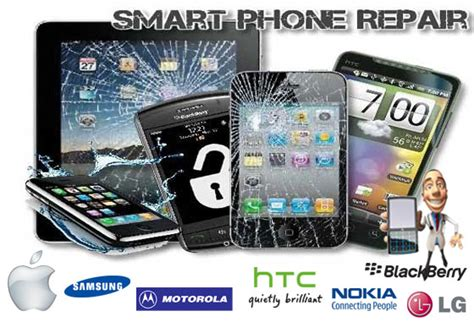 cell phone repair image gallery mobile repair