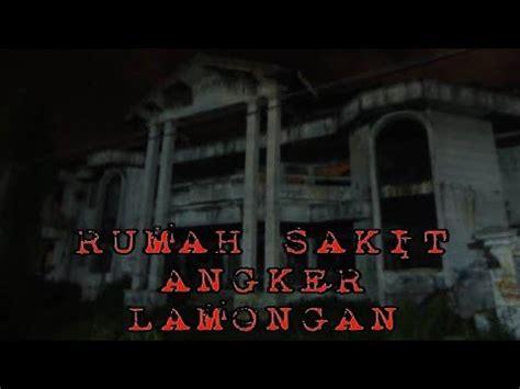 gambar wisata lamongan kartun tempat wisata indonesia
