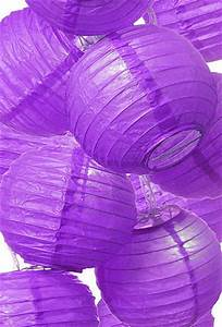 Purple Tumblr Things | www.pixshark.com - Images Galleries ...