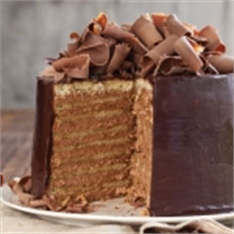 showstopping holiday desserts louisiana cookin