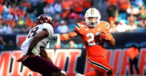 SportsLine model predicts college football's Week 11 results