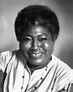 Esther Rolle - Found a GraveFound a Grave