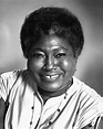 Esther Rolle - Rotten Tomatoes