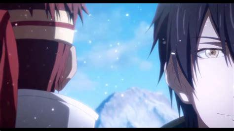 anime quan zhi gao shou season 2 sub indo jie gao trailers photos