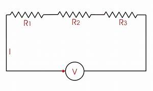 consider the following circuit diagram if r1r2r3r4r5 With schematic diagram gif