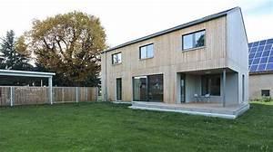 Engelhardt Und Geissbauer : einfamilienhaus mit carport in neuendettelsau eg ~ Markanthonyermac.com Haus und Dekorationen