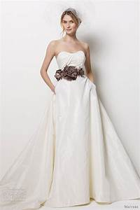 watters wedding dresses wedding inspirasi With wedding dress santa barbara