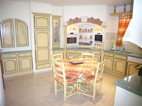 vente cuisine exposition vente de cuisine d exposition 28 images area