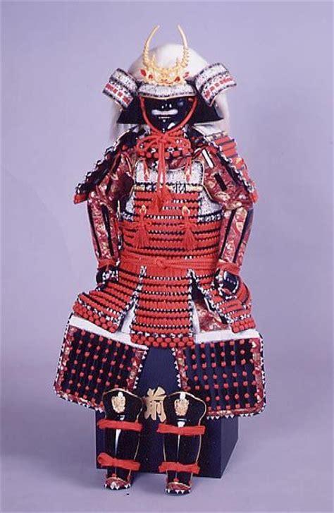 images  japanese masks  pinterest masks