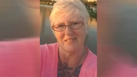 Missing Columbus woman's body found; police searching for ...