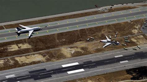 Nuostabios Lėktuvo Katastrofos Gelbėjimo Istorijos ...