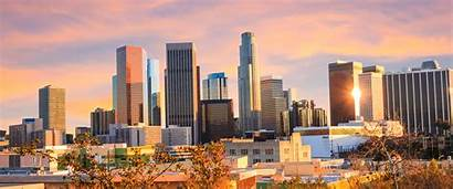 Angeles Los Troutman Pepper Blvd Kelley