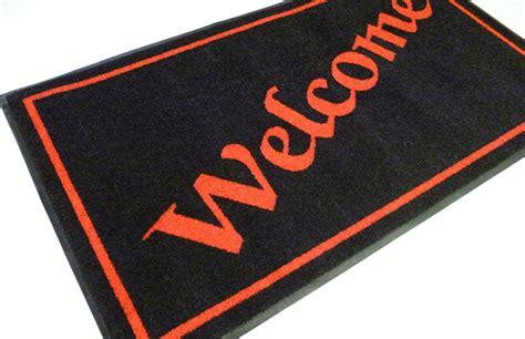 entrymaster logo mat bardwell safety matting