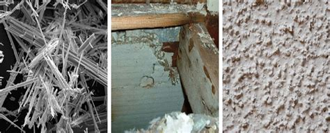 asbestos abatement inspection testing removal ath