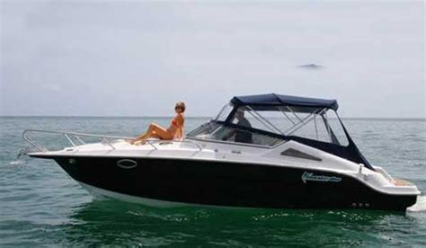 Affordable Fishing Boat Brands by Affordable Watercraft Fishing Boats Inflatable Boats