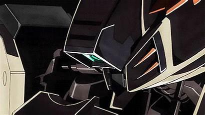 Gundam Iron Blooded Orphans Epyon Suit Mobile