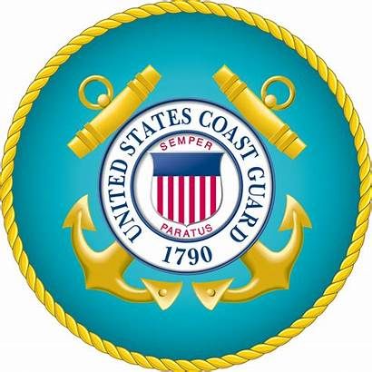 Military Options Uscg Joining Learn