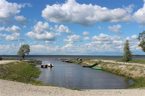 Aicina iesaistīties Burtnieka ezera muzeja izveidē - Laiki mainās!