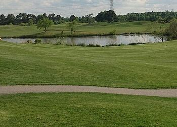 battlefield golf club chesapeake virginia golf