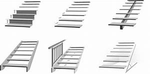 Advice Signature Stairs Staircase Supplier - Stairs