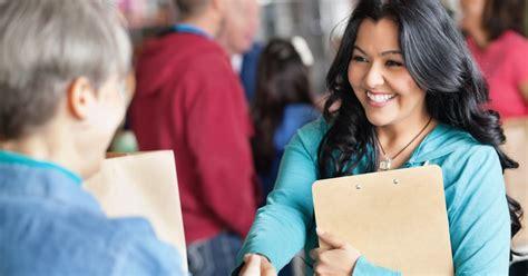 associates  social work degree programs