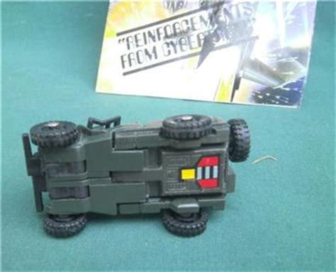 transformers g1 jeep vintage 84 39 g1 transformers gobot geeper creeper jeep toy