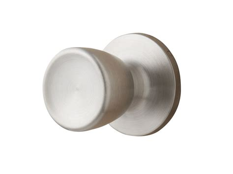 interior door knobs sure loc tulip interior door knob