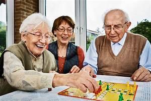 Spiele Für Familie : spiele f r senioren ~ Orissabook.com Haus und Dekorationen